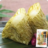 味付昆布(おにぎり用シート)10枚×10袋